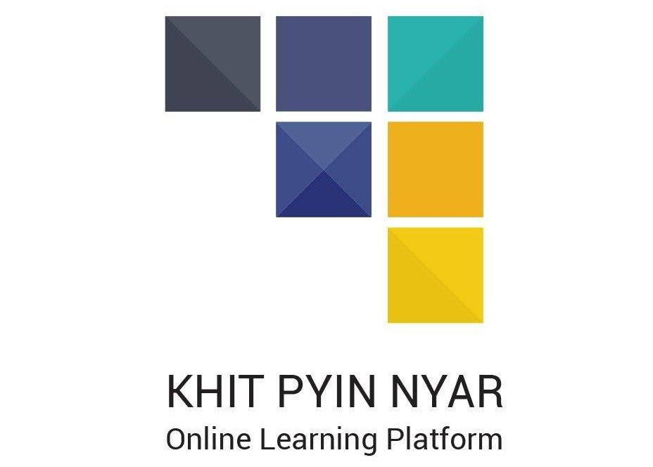 kpn online learning